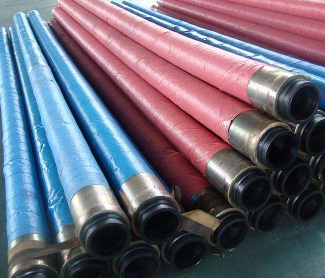 Шланг насоса перекачки для подачи бетона(шланг для бетона)