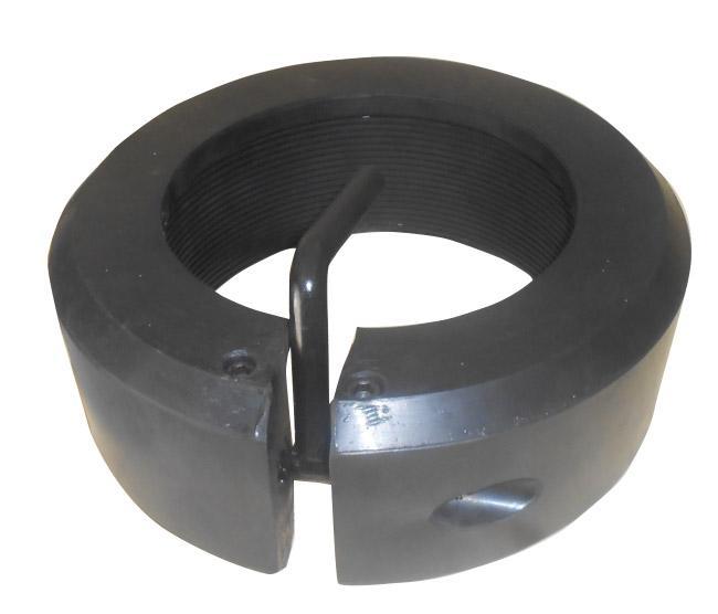 Надувный Защитный протектор